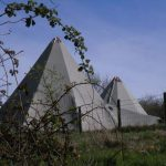 tipi big other