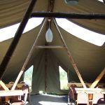 tipi big in